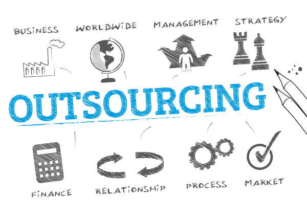 Outsourcing_1